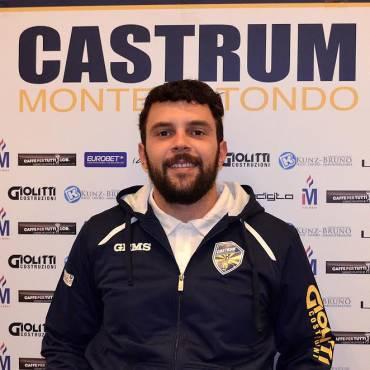 De Castro Luca