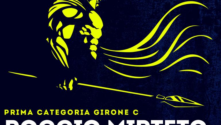 2à giornata | Poggio Mirteto – Castrum Monterotondo