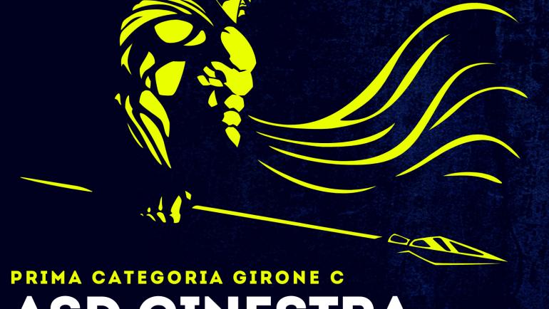 Ginestra – Castrum Monterotondo