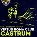 7à giornata: Virtus Roma Club – Castrum Monterotondo