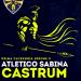9à giornata: Atletico Sabina – Castrum Monterotondo