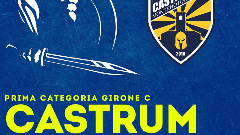 14ma giornata: Castrum Monterotondo – Castelnuovo di Farfa